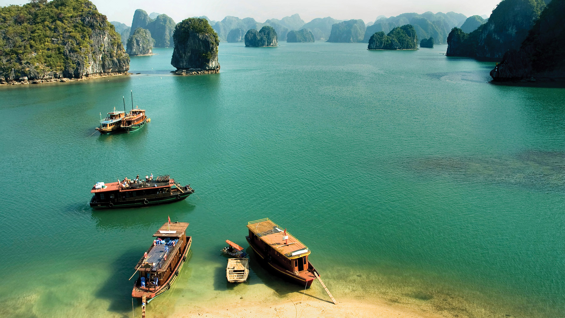 HaLong-Bay-Wallpapers-7