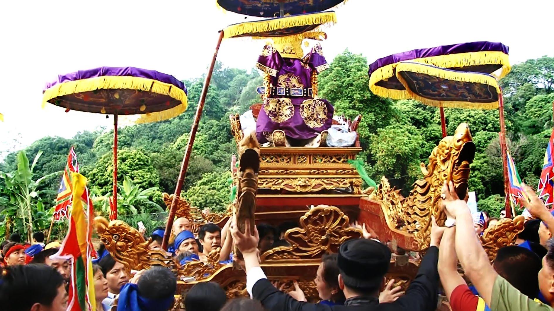 bao-ha-temple-lao-cai-1