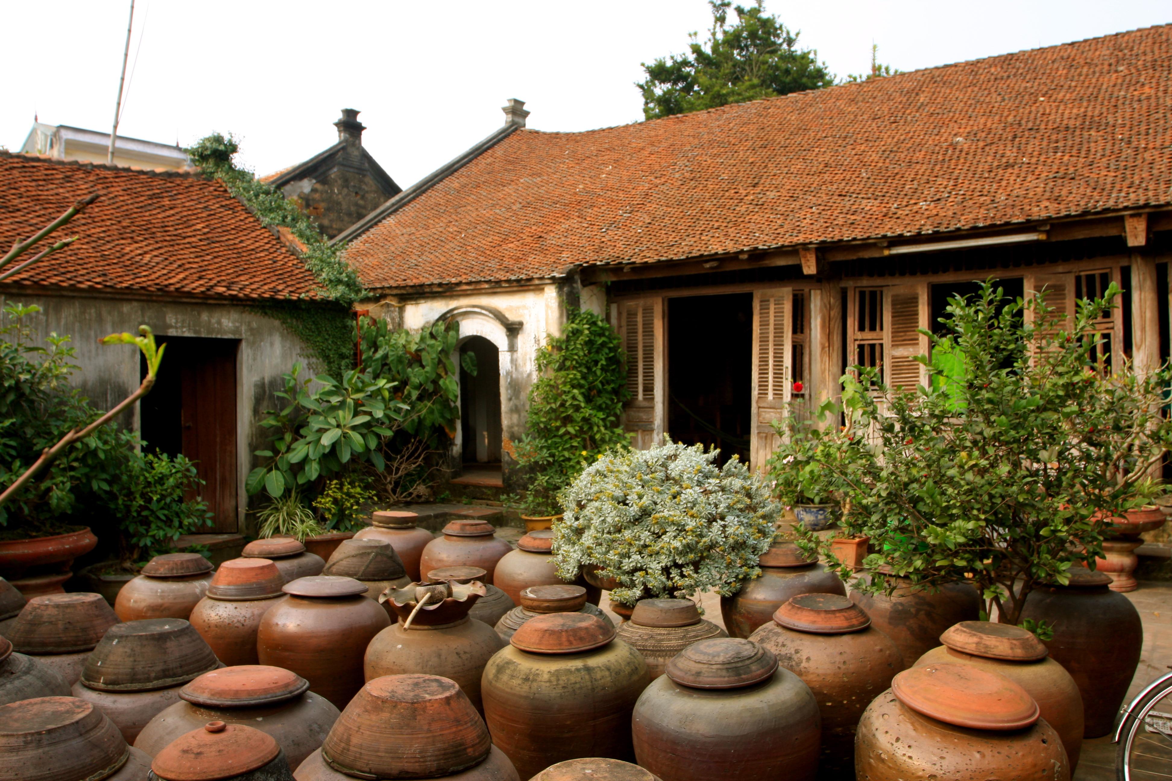 duong-lam-ancient-village-3
