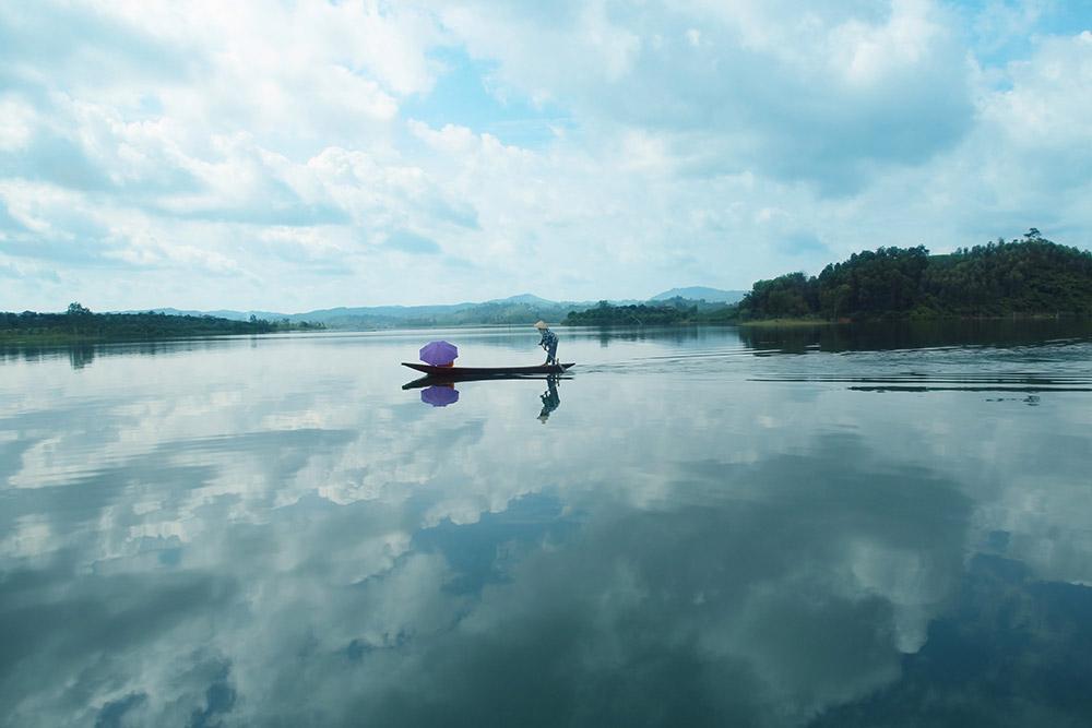 cam-son-lake-bac-giang-1