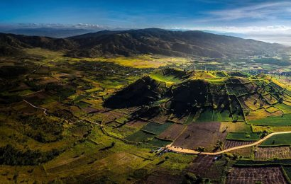 The hidden charms of lesser-known Central Highlands destination – Gia Lai
