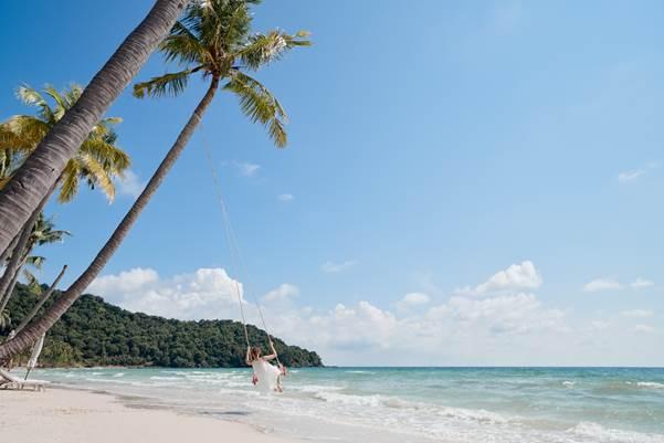 Phu-Quoc-island-Vietnam's-pearl-of-an-island-2