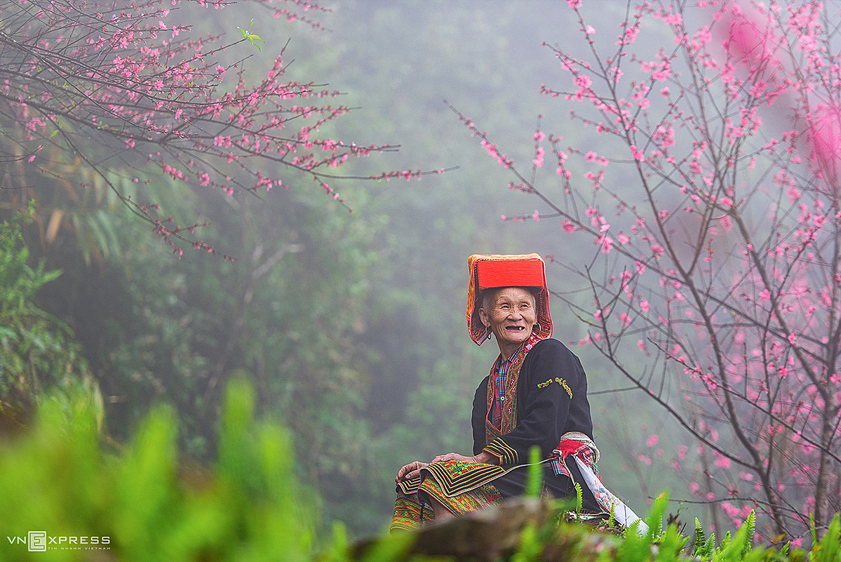 Photographs-of-the-Mau-Son-range-in-Lang-Son-in-northern-Vietnam-9