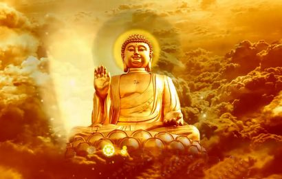 Top 100 fanciful pictures and backgrounds of Shakyamuni Buddha
