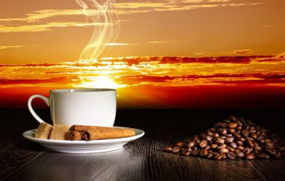 Collection of 30 good morning tea cup wallpapers full hd